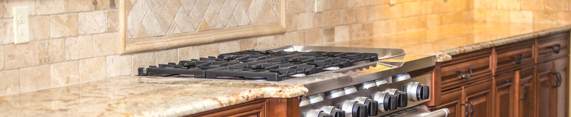 How New Countertops Improve Your Homes Value