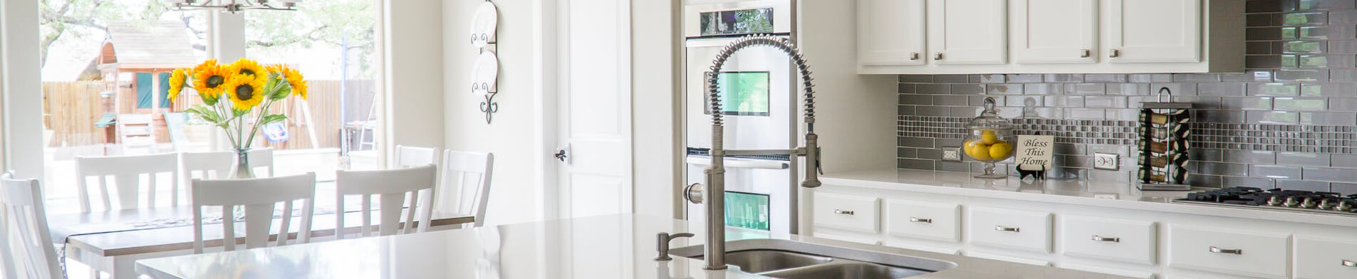 faucet for your sink
